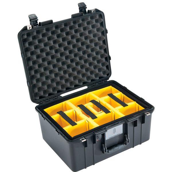 Pelican-Air-Large-Case-1557