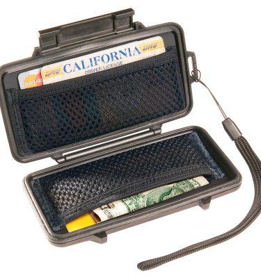 Pelican-Micro-Case-0955