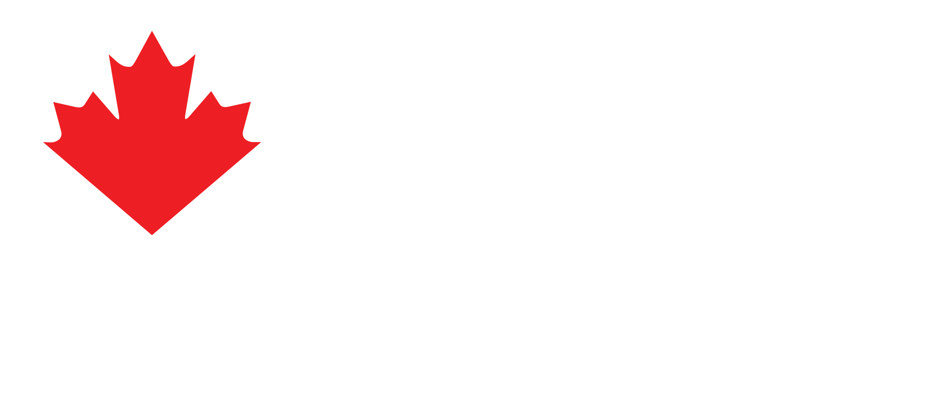 Cases Unlimited Corp.
